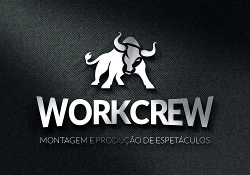 Workcrew