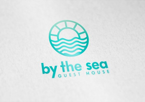 By the Sea - Guest House